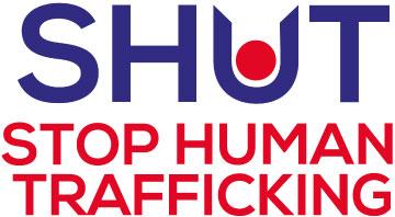 SHUT: Stop Human Trafficking